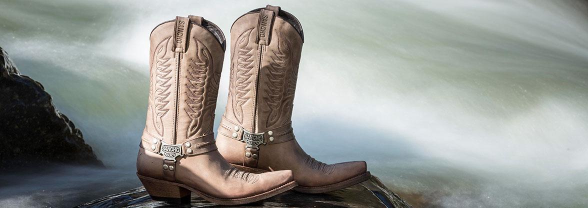 mejores zapatos amplia selección 2020 Tienda Botas
